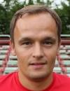 Sascha Strehlau