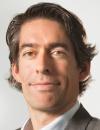 Michael Meeske
