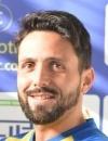 Sebastian Valdes