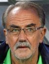 Gerd Zeise