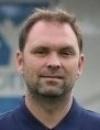 Sascha Meeth