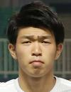 Taisei Miyashiro
