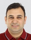 Mehmet Turhan Demir