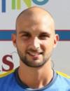 Luca Bertoldi