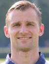 Sebastian Hille