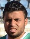 Ahmed Elalfi