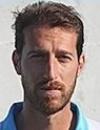 Umberto Sassarini