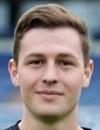 Stephan Schuwerack