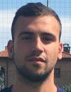 Daniele Ciappellano