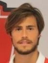 Francesco Marianeschi