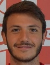 Tommaso Scortecci