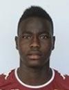 Boubacar Traorè