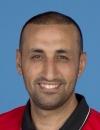 Mohamed Sahli