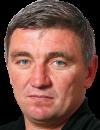 Ruslan Kostyshyn