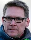 Martin Steinbek