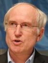 Egon Schmitt