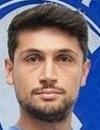 Emrah Uzun