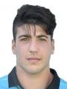 Fabrizio Deiana