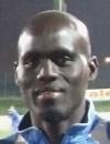 Ndiaga Wade