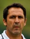Manuel Monteiro