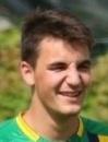 Nicola Borghetto