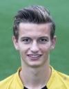 Tristan van Hoogdalem