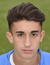 Davide Zugaro
