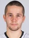 Mikhail Slashchev