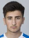 Sahin Kilic