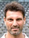 Adrian Alipour