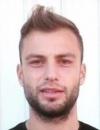 Ivan Djuric