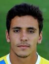 Alex Azevedo