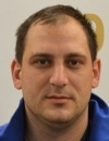 Goran Marijan