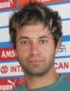 Juliano Cekaj