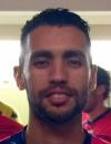Abderrazak Ben Tairi