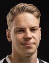 Joakim Latonen