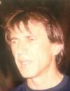 Borislav Raduka