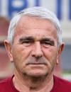 Abdulah Oruc