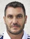 Nikolaos Kounenakis