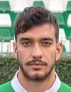 Luca Onofri