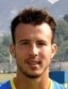 Nicola Dell'Amico