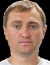 Artem Kulikov
