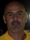 Romano Tozzi Borsoi