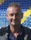 Mauro Antonioli