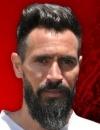 Eduardo Domínguez