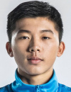 Yuyang Li