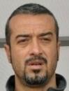 Murat Alacayir
