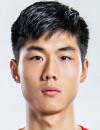 Zhen Wei