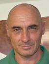 Giacomo Lazzini