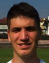 Alberto Salata